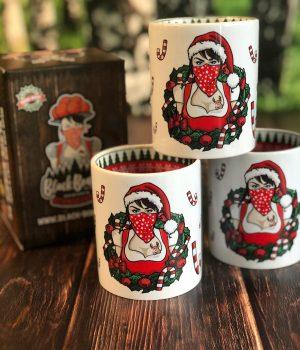 Tasse_Christmas