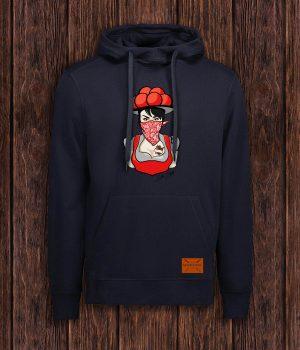 black-bonnie-rot_hoodie-marine
