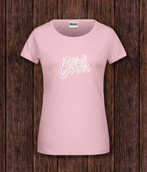 d_black-bonnie_shirt-bio_rose