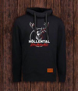 hoodie-hirsch_hoellental-rot