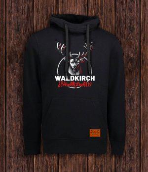 hoodie-hirsch_waldkirch-rot