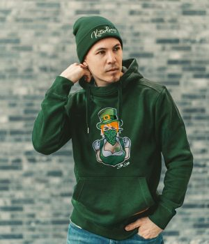 st-patrick_herren-hoodie