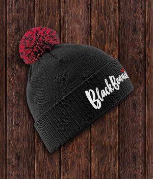 strickcap_black-bonnie